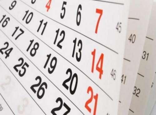 Vuelven los feriados puente: el Senado tratará la ley el próximo miércoles